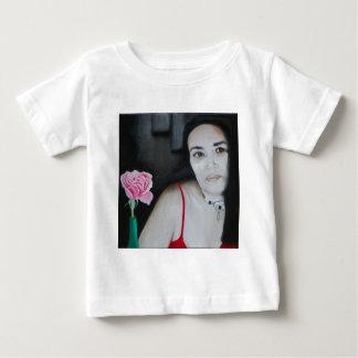 12-12-14-5 001.JPG BABY T-Shirt