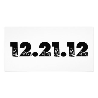 12.21.12 21 de diciembre de 2012 2012 tarjetas fotograficas