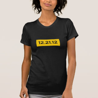 12.21.12 Camisa
