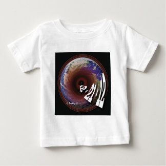 12-21-12A BABY T-Shirt