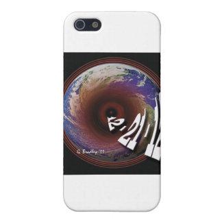 12-21-12A iPhone 5 CARCASAS