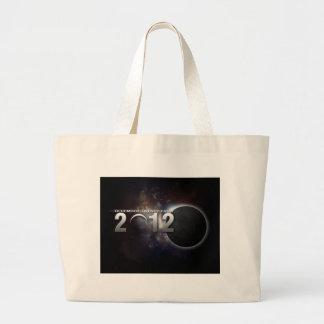 12-21-2012 TOTE BAGS