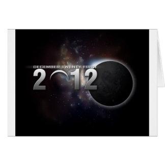 12-21-2012 CARD