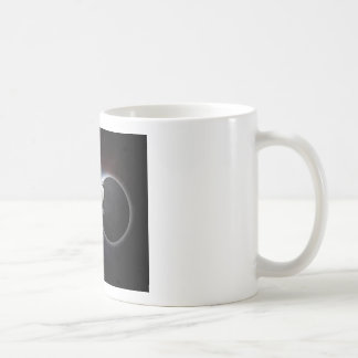 12-21-2012 COFFEE MUG