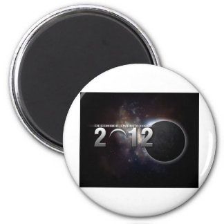 12-21-2012 IMÁN REDONDO 5 CM