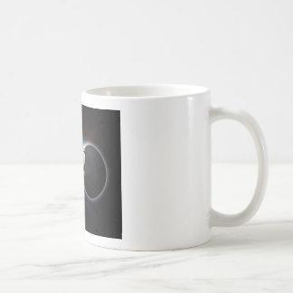 12-21-2012 CLASSIC WHITE COFFEE MUG