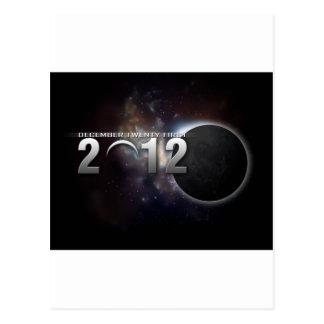 12-21-2012 POSTCARD