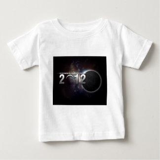 12-21-2012 TSHIRT