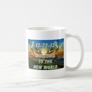 12-22-12 recepción al nuevo mundo taza