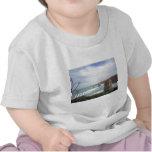 12 Apostel Australia Camiseta