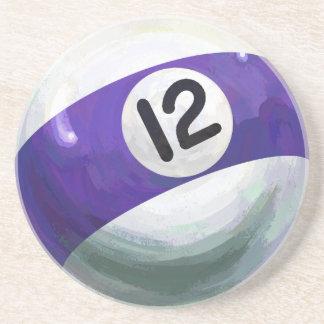 12 Ball Coaster
