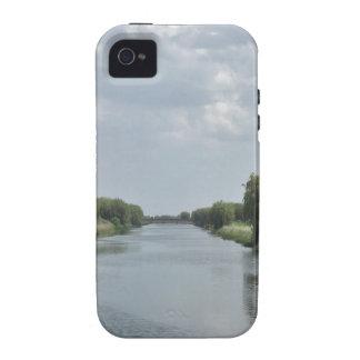 12 Case-Mate iPhone 4 CASES