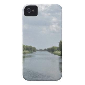 12 Case-Mate iPhone 4 CASE