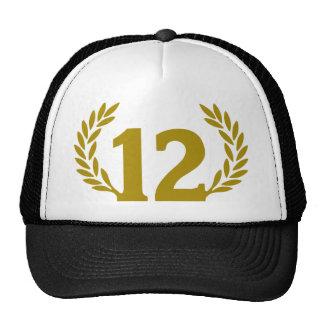 12 corona-radici.png gorro de camionero