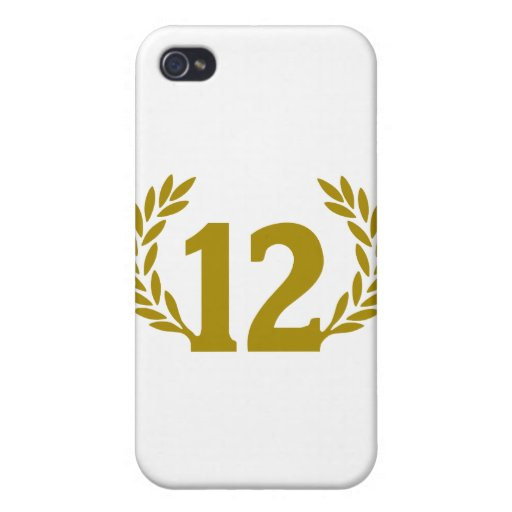 12-corona-radici.png iPhone 4/4S covers
