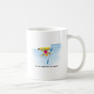 12_counting_fish coffee mug