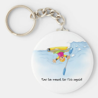 12_counting_fish key chain
