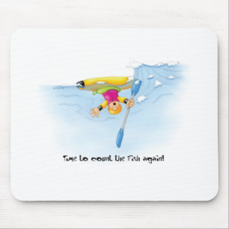 12_counting_fish mouse pad