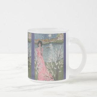 12 Dancing Princesses Coffee Mug