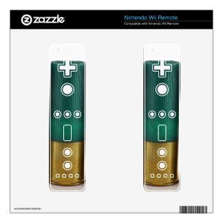 12 Gauge Shotgun Shells Wii Remote Skins
