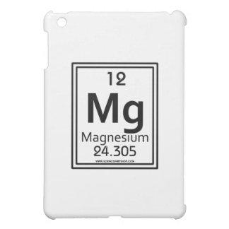 12 Magnesium Case For The iPad Mini