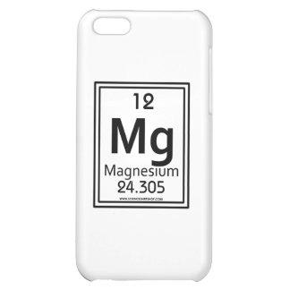 12 Magnesium Cover For iPhone 5C