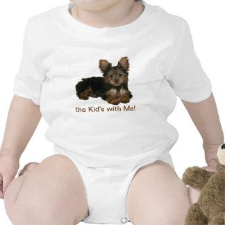 12 meses de mono del bebé trajes de bebé