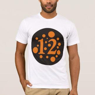 12-Twelve T-Shirt