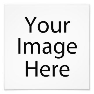12 x 12 Satin Photo Print (Kodak Professional)