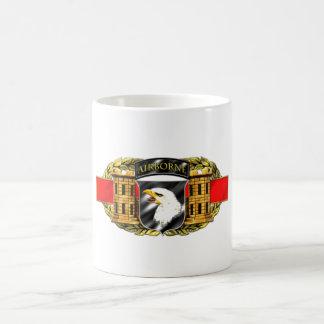 101st Vietnam Coffee & Travel Mugs 101st Vietnam Coffee & Travel Mugs - Zazzle - 웹
