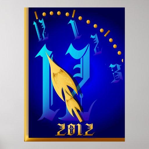 12Midnight-2012 destacado Impresiones