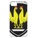12mo División de infantería mecanizada Grecia