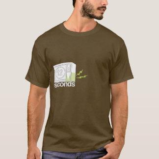12seconds Classic T-Shirt