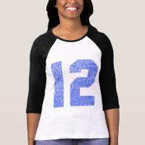 12th Birthday Gifts T-Shirt