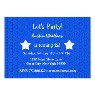 12 year old birthday party invitations 12 year old birthday party
