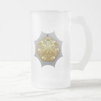 12th Degree: Master Architect Coffee Mug