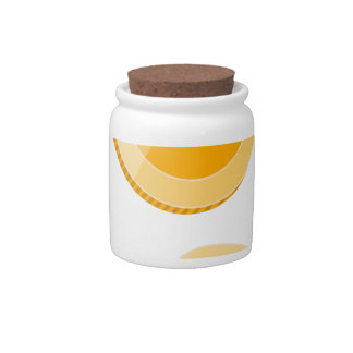 12th February - Lost Penny Day - Appreciation Day Candy Jars