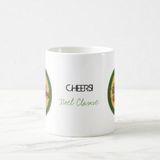 12x12-holiday-hustle mugs