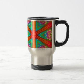 130601_130437.png travel mug
