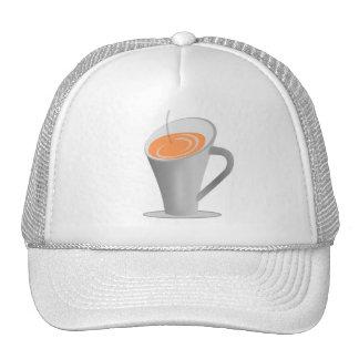 1306243976_Vector_Clipart coffee tea Hats