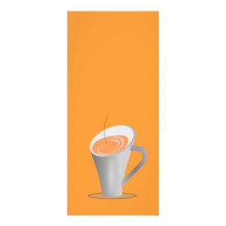 1306243976_Vector_Clipart coffee tea Rack Card Template