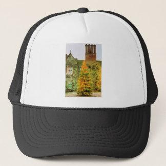 13066085 elizabethan christmas.jpg trucker hat