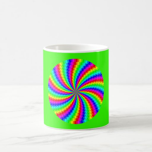 1309116759_Vector_Clipart Coffee Mugs