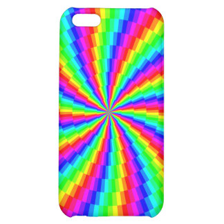 1309116759_Vector_Clipart iPhone 5C Cases