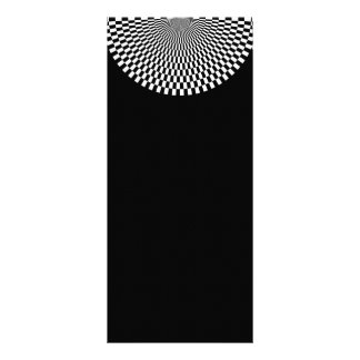 1309144895_Vector BLACK WHITE OPTICAL ILLUSIONS Rack Card