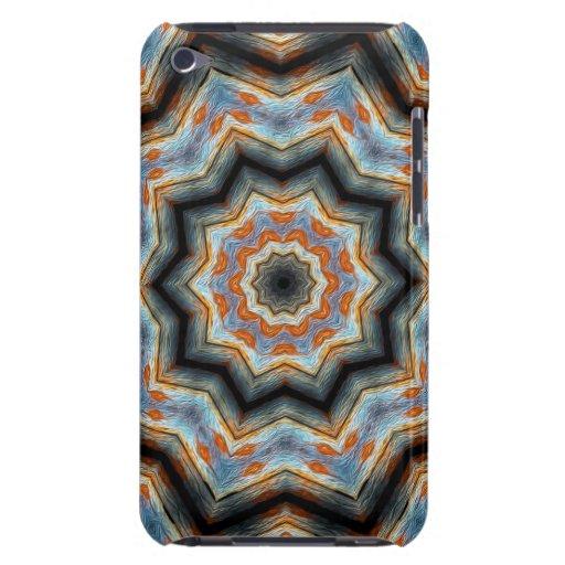 130 retros iPod touch Case-Mate carcasas