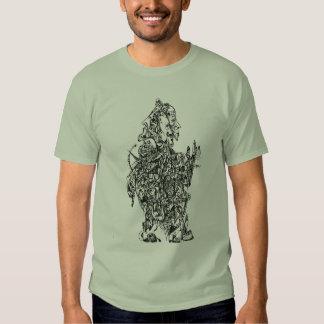 13102a T-Shirt.psd T-shirt