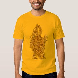 13102c T-Shirt.psd Shirt
