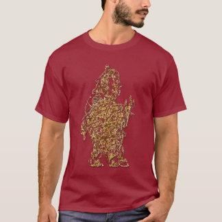 13102c T-Shirt.psd T-Shirt