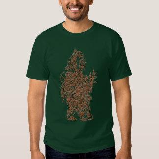 13102d T-Shirt.psd T Shirt